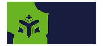 AXS Consultoria Empresarial – Sorocaba SP